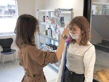 当店のコロナウィルス感染対策営業についてのガイドライン