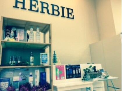 美容室ハービィ02 所沢山口店の写真