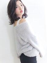 セカンドルーム ティーシーヘアー(2nd room TC hair)2nd room TChair#おフェロミディ#