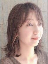ヘアーデザインフアリ(Hair design fuari)