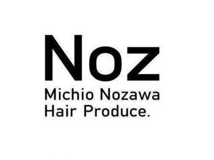 ノズ 六本木(Noz Roppongi)の写真