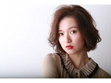 髪質改善サロン☆ホリスティックメニューで「傷ませない」を追求!キラ水認定サロン!