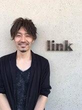 リンク 海老名店(Link)粂 旬哉