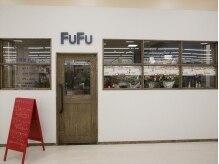 フフ 春日井店(FuFu)