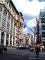 ソーホーニューヨーク つつじヶ丘店(SOHO new york)/SOHO NY店