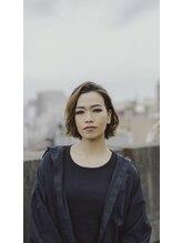 エイチ(h)澤田 友香里
