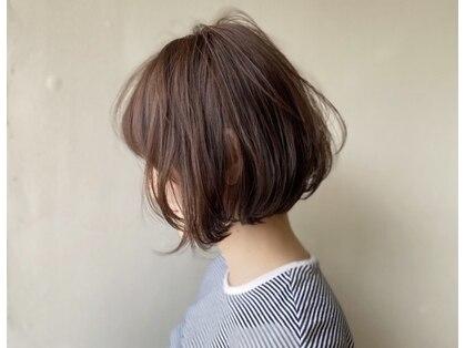 エミュー(emu by Amitie)の写真