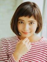 ペグ バイ アディクヘア 町田駅前店(Peg by adic.hair)タンバルモリ