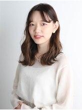 エメリヘアー(Emeli Hair)西村 千恵