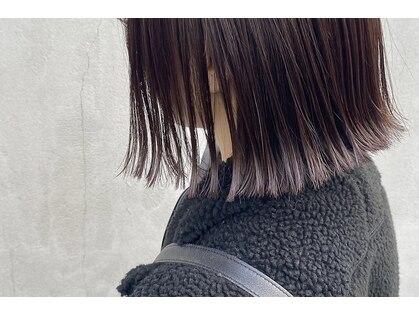 エミュー(Emu)の写真