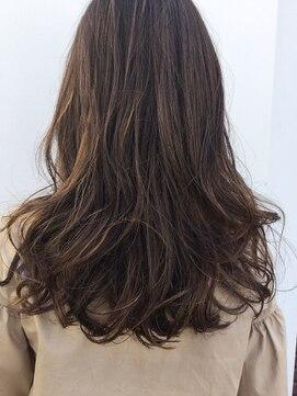 クブヘアー(kubu hair)《Kubuhair》大人3Dカラー