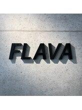 FLAVA【人気メンズスタイル】