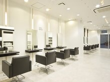 タヤ 尼崎店(TAYA)の雰囲気(ゆったりとした店内でリラックスできる空間となっております☆)
