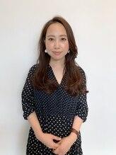 ヌーベル ビューティーサロン(Nouvel BEAUTY SALON)藤田 加世子
