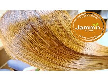 ジャミン 清水店(Jammin.)の写真
