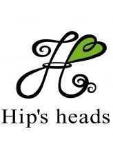 ヒップスヘッズ(Hip's heads)シーズン スタイル