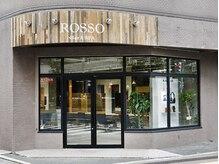 ロッソ 谷塚店(Rosso Hair&SPA)