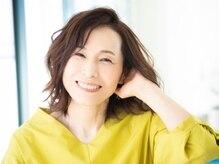 ルージュ オカヤマ(Ruj okayama)