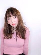 ドルチェ(Dolce)[Dolce]☆グラデーションカラー☆