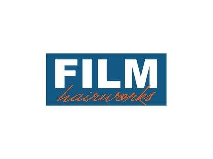フィルム(FILM)の写真