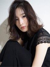 マイ ヘア デザイン(MY hair design)MY hair design 2016 summer イメージ by三角祐太