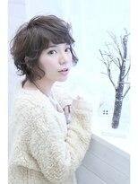 ☆sCene☆ winter short