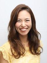 ヘアーコピーヌ(HAIR COPINE)モテ可愛スタイル☆