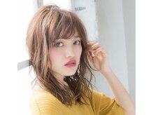 松本平太郎美容室 八王子店