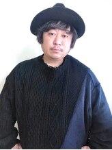 ロットアニバース(lott annibirth)早田 健