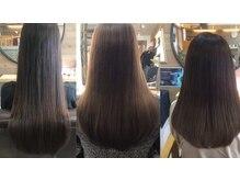 9ine hair original【ナイン ヘア オリジナル】