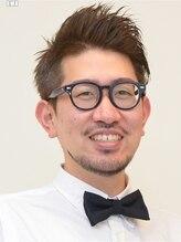エニシ(ENISHI)三浦 明人