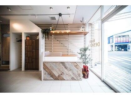 ジゼル 六本松店(GiseL)の写真