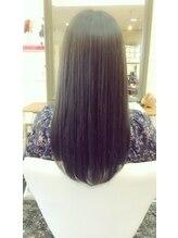 ヘアディールビィカット(hair deal Be cut)アディクシーカラー