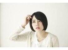年代別髪のお悩みとヘナによる改善効果