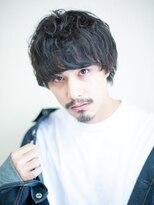 【ジュエル /関内】ワイルドマッシュ