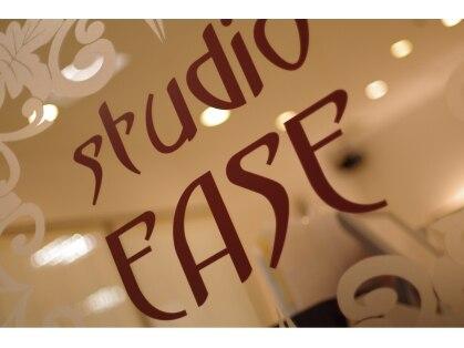 スタジオイーズ(studio EASE)の写真