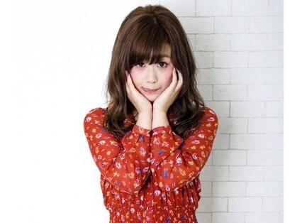 アビーヘアー 千石店(abie hair)の写真