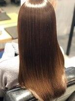髪質改善ヘアエステ ライフ(LIFE)髪質改善ストレートエステ