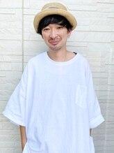 ジジ(Gigi)伊藤 政利