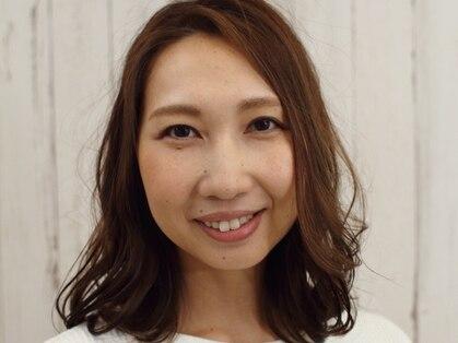 ヘアー コスティ(hair Costy)の写真