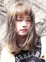 コキュウ(co-kyu)spring06
