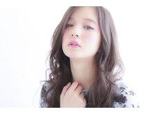 デイズ(days)の雰囲気(ブリーチカラー・透明感カラーの分野ではno,1の人気で有名店☆)