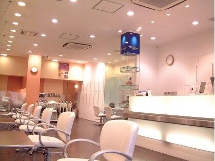 TAYA 本八幡店