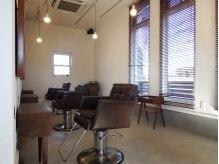 キュールヘアラウンジ(Kuhl Hair Lounge)