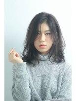 ビューティズム(Beautism)【日置 康貴】大人カジュアル、リラックスウェーブ☆