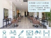 アプシー 三木店(Apsee)