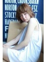 ラベリー(LOVELEY)7/20 open A/W ノームコアミディアム ☆ 431