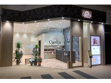 Casita hair resort イオンモール熱田店【カシータヘアリゾート】