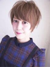 ポット(p.o.t)p.o.t ★ new stylist