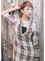 【mighty】-NEW-coolgirl-autumn[052-262-4162]
